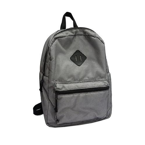 Mesh design bag