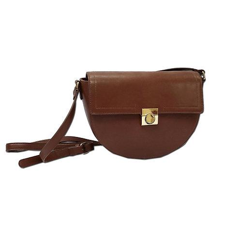Minimal Xbody bag