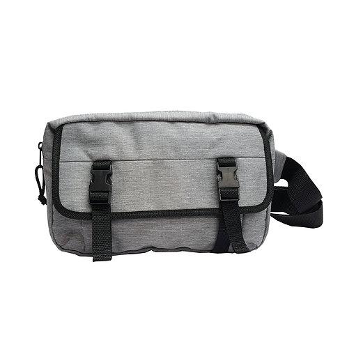 Ripstop utility waist bag