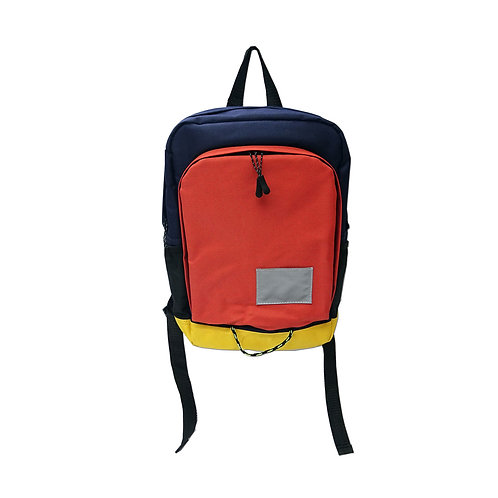 Kids sport backpack