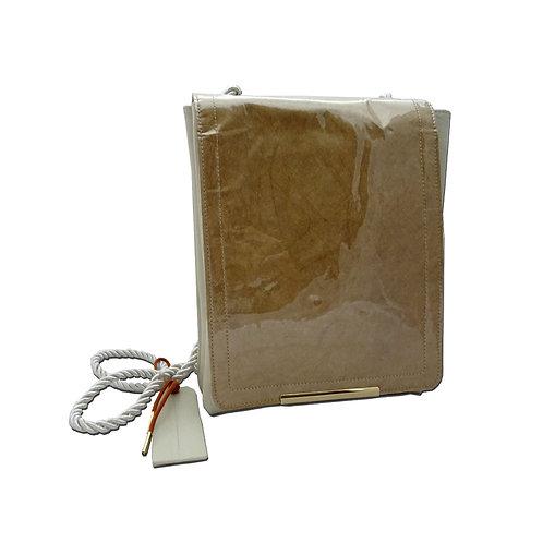 Paper messenger Xbody