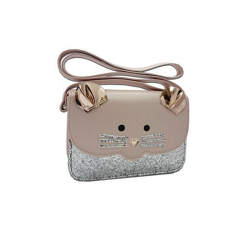 Novelty satchel