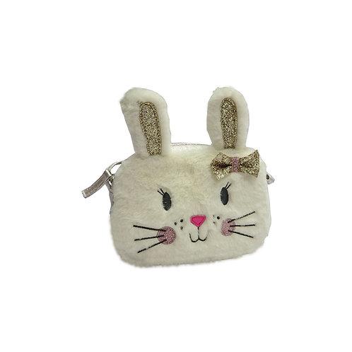 Fluffy rabbit Xbody