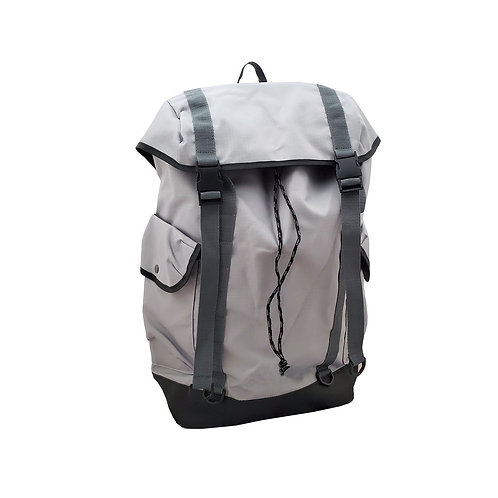 Ripstop utility backpack