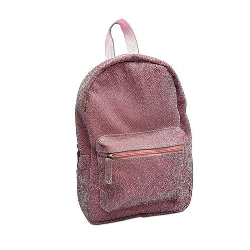 EPP backpack