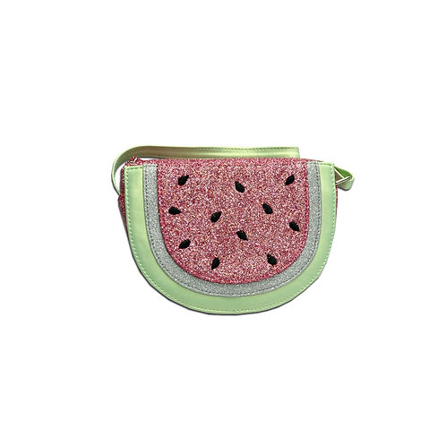 Novelty watermelon Xbody