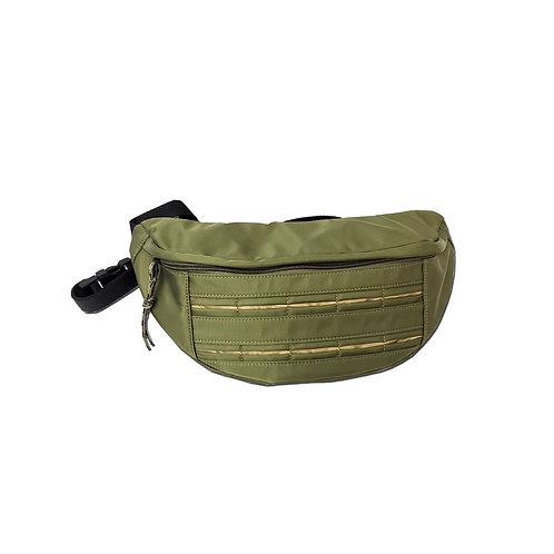 Military bum bag