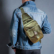 sling bag pose.jpg
