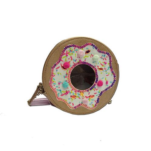 Donut bag
