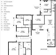 HMO_photo_floor_plan.jpg