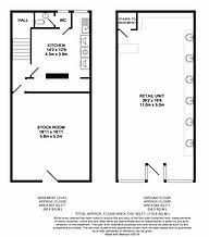 example_floorplan.jpg