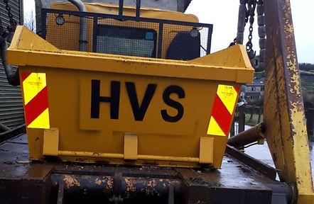 HVS_mini_skip.jpg