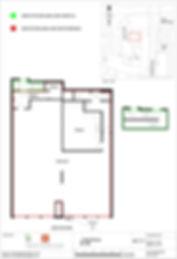 Leaseplan_example_photofloorplan.jpg
