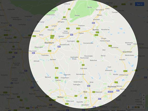 area_map_valleystoneandsoil.jpg