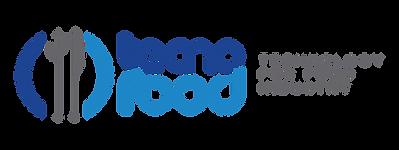 logo-tecnofood-horizontal-color.png