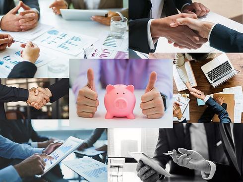 Sankalpa Financial Planning Life Insurance