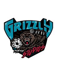 GrizzlyTransparent.png