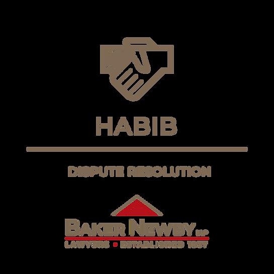 [Original size] habiblaw (3).png