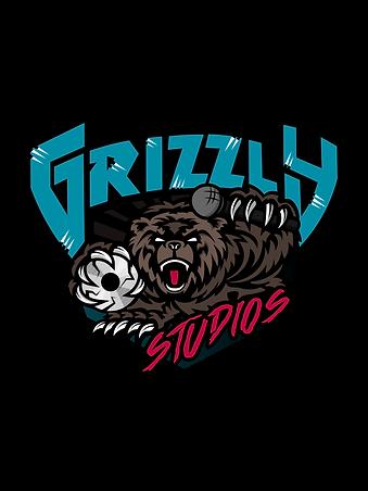 GrizzlyTransparent.png
