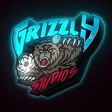 GrizzlyFX1 (1).jpg