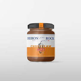 210304-HRB-Chokeslam-Hot-sauce-product-s