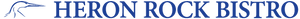 210224-Heron Rock Bistro-Logo-horizontal