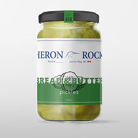 210304-HRB-Brerad-and-Butter-Pickles-pro