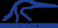 Heron Rock Bistro-Logo-400px-03.png