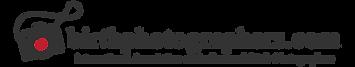 birthphotographers-logo-copy.png