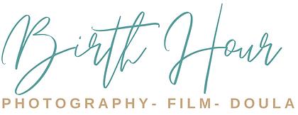MyBirthHour.website logo.png