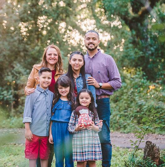 Garcia Family Session-16.jpg