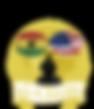 G-club logo.png