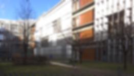 Pensatech Pharma facilities | cytotoxic highly potent APIs, parenteral dosage forms