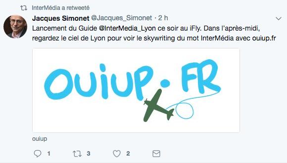 Intermédia Lyon