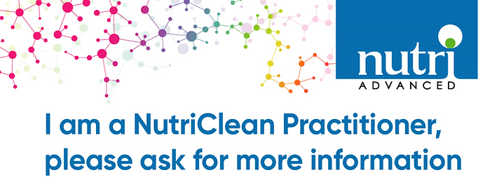 nutriclean banner.png