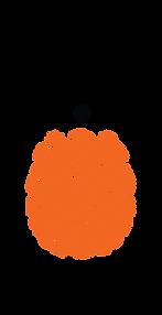 mmm-nutrition-logo-.png