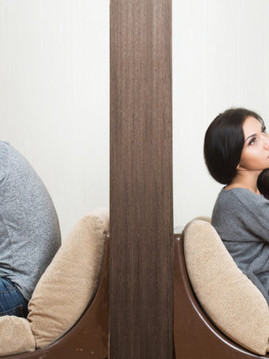 Grief in Your Marriage