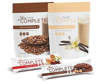juice-plus-complete-product-image.jpg