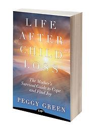 Green_Life After Child Loss_3DBook.jpg