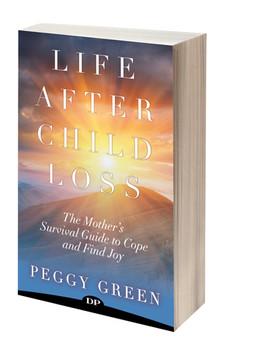 Let's talk grief