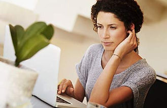 Woman-Reading-Email.jpg
