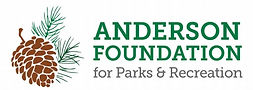 anderson foundation logo.jpg