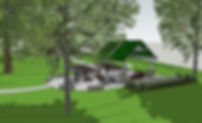 Outdoor Classroom Concept 2 09202018.jpg
