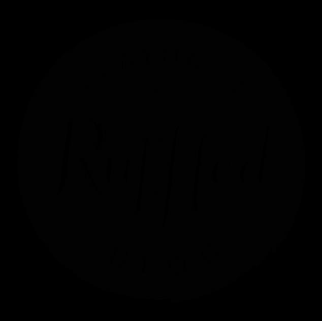 Tel que vu sur Ruffled Blog