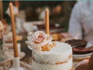 Mariages en 2021 : Dois-je adapter ou reporter?