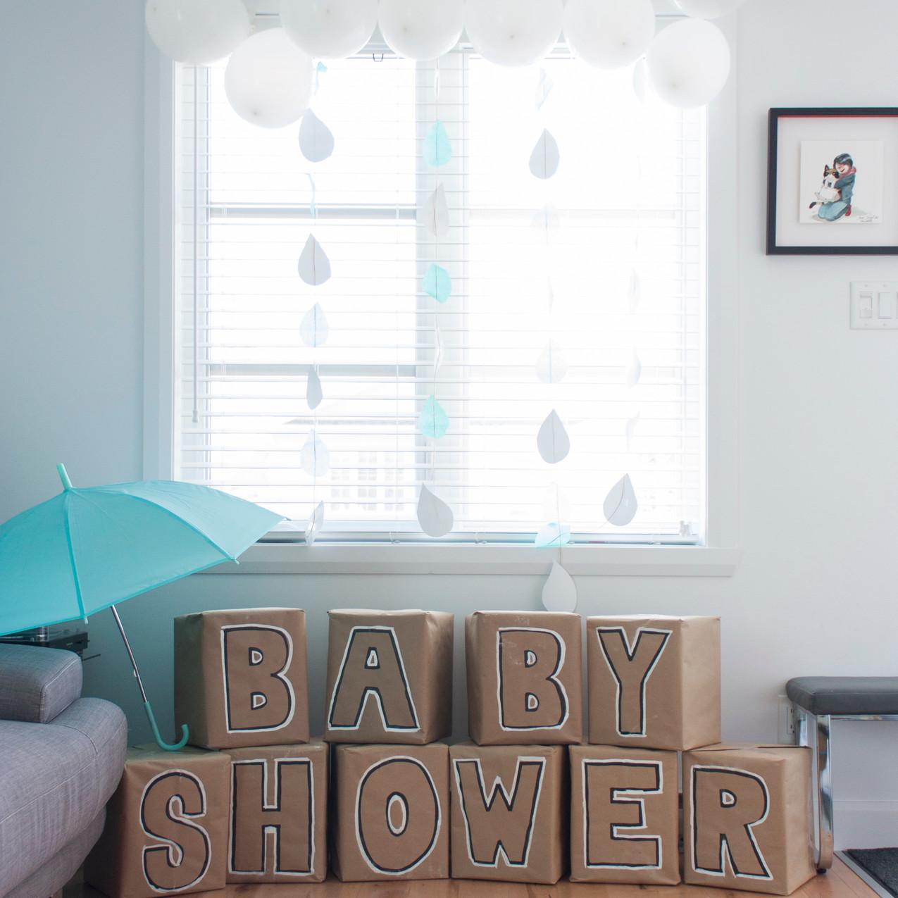 BabyShowerEstelleBachelard-1