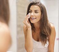 Woman-Skincare_edited_edited.jpg