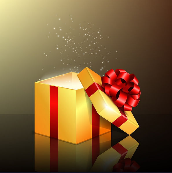 opened-gift-box-with-red-ribbon-vector-2