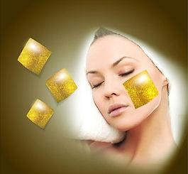 24k gold mask_edited.jpg
