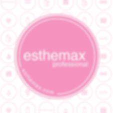 esthemax_prof.png